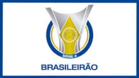 Paraíba Online • Confira a classificação do Brasileirão após o fechamento da rodada