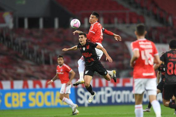 Foto: Ascom/Inter