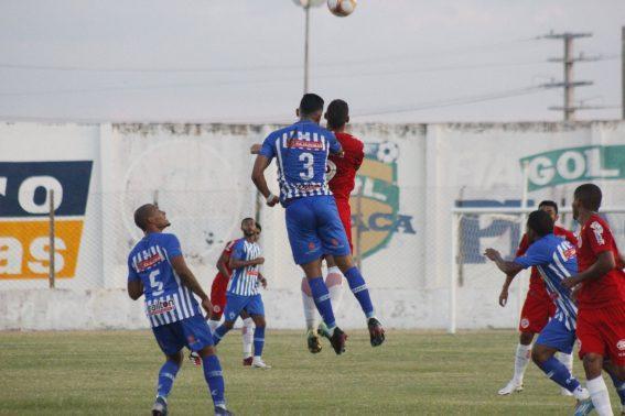Foto: Ascom/América