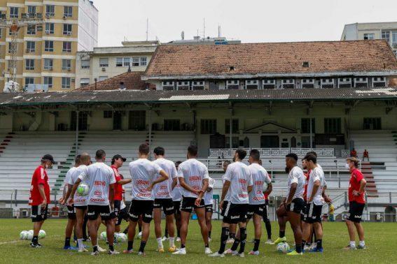 Foto: Ascom/São Paulo