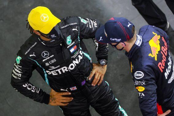 Foto: LAT Images for Mercedes-Benz Grand Prix Ltd