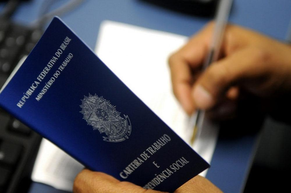 Paraíba Online • IBGE divulga a taxa média de desemprego em 2020
