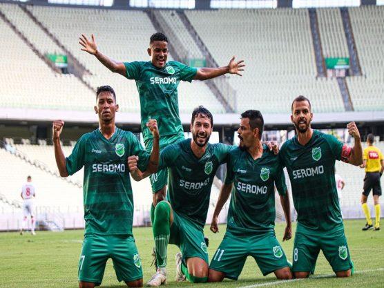 Foto: Ronaldo Oliveira/ Ascom