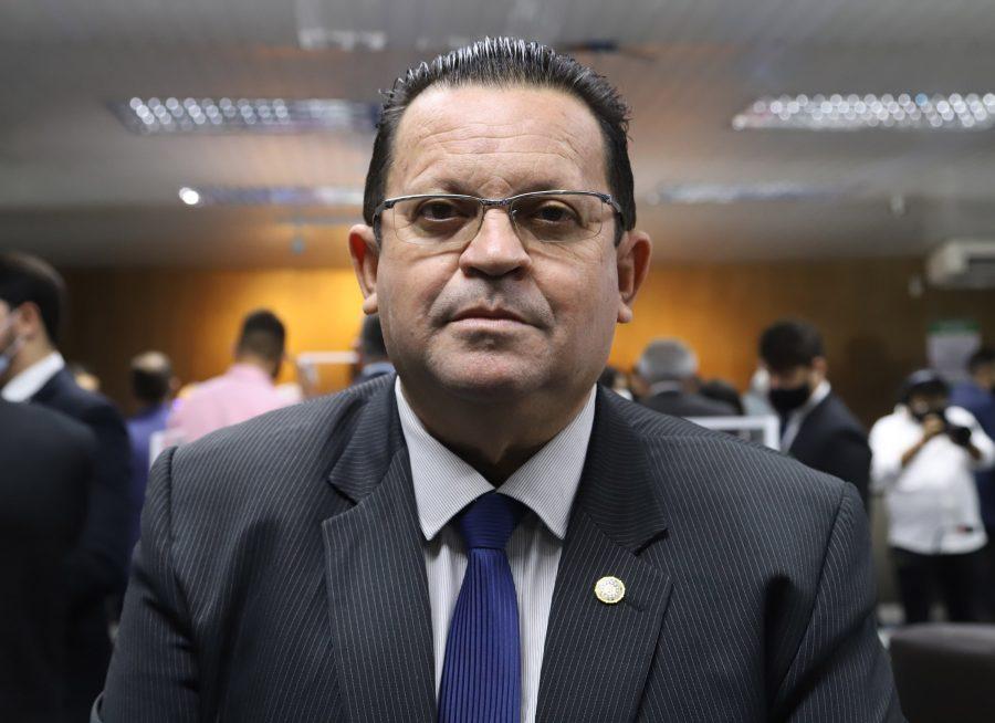 Olímpio Oliveira
