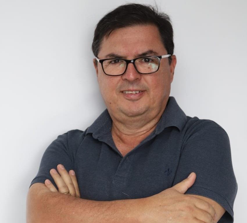 Foto: Leonardo Silva/ Paraibaonline