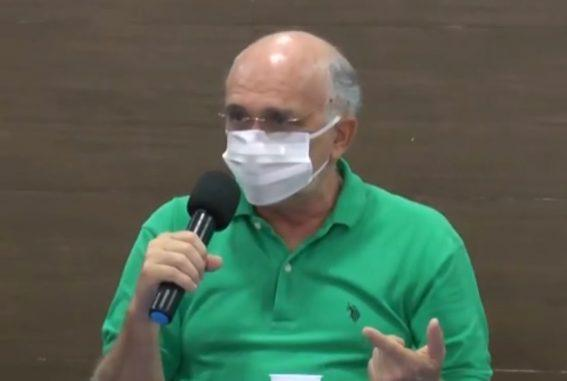 Foto: Reprodução/ TV Paraíba