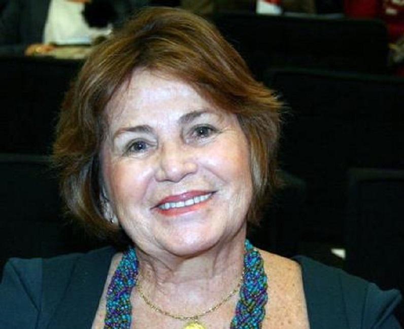 Paraíba Online • Projeto obriga orientação sobre cáries em rótulos de alimentos