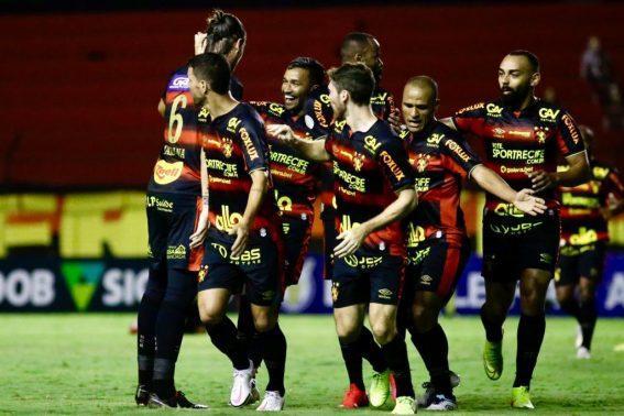 Foto: Ascom/Sport