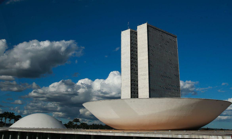 Foto: Marcello Casal Jr./ Agência Brasil