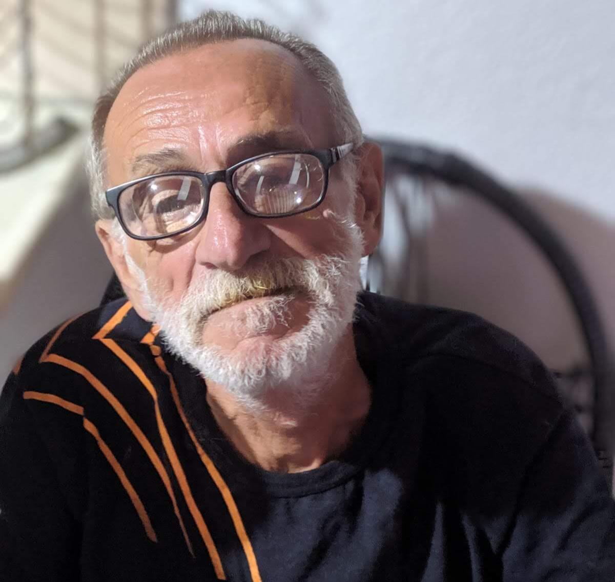 Paraíba Online • ALPB aprova voto de pesar pela morte de pai de jornalista