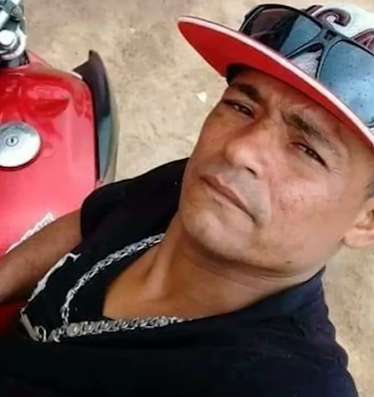 Paraíba Online • Homem é morto a facadas em Remígio