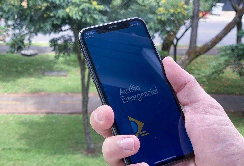 Foto: Leonardo Sá/Agência Senado