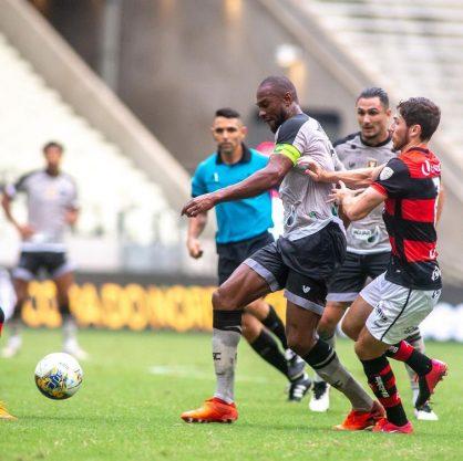 Foto: Ascom/Ceará