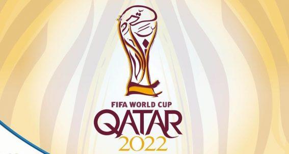 Paraíba Online • Mundial de 2022 pode fazer o futebol cair no gosto dos torcedores do Qatar