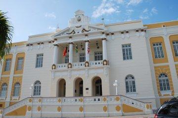 Paraíba Online • Justiça pune banco, que vai indenizar correntista da Paraíba