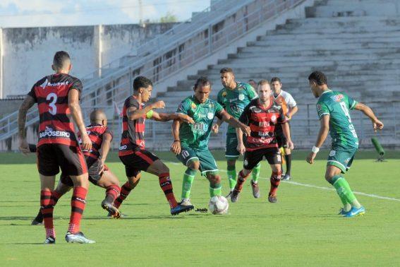 Foto: Ascom/Nacional