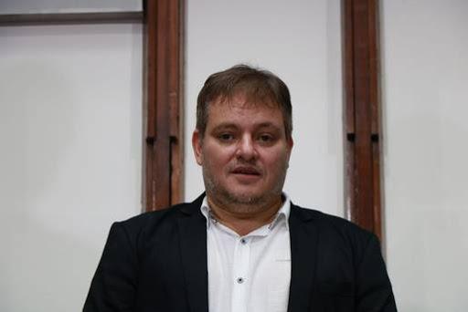 Foto: Reprodução/ Governo da Bahia